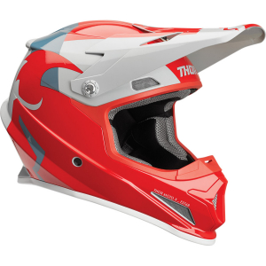 CASCO THOR SECTOR SHEAR