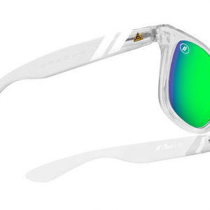 GAFAS DE SOL NATTY ICE LIME
