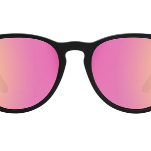 GAFAS DE SOL ROSE THEATER