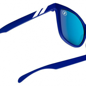GAFAS DE SOL ROYAL FLUSH