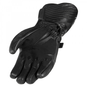 GUANTES PATROL IMPERMEABLES