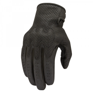 GUANTES ICON AIRFORM
